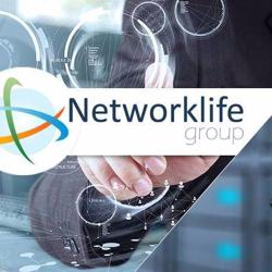 Networklife Group Clubhouse