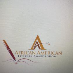 A.A. Literary Awards Show Clubhouse