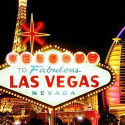 """' Las Vegas ""' Clubhouse"