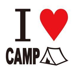 キャンプ大好き Clubhouse