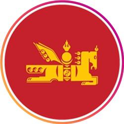 Mongolian Entrepreneurs Clubhouse