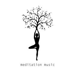 Meditation Music Clubhouse