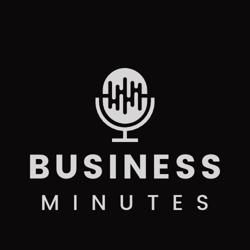Business Minutes Clubhouse