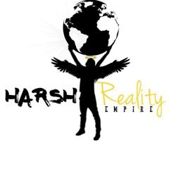Harsh Reality Empire  Clubhouse