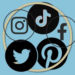 Social Media Marketing Trends Clubhouse