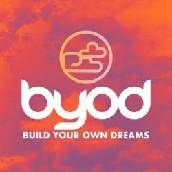 Build Your Own Dreams (BYOD) Clubhouse