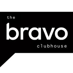 The Bravo Club-House Clubhouse