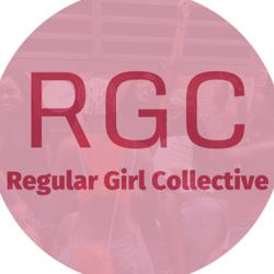 Regular Girl Collective Clubhouse