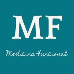 Medicina Funcional Clubhouse