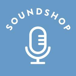 Soundshop Clubhouse