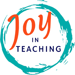 Joy in Teaching Clubhouse