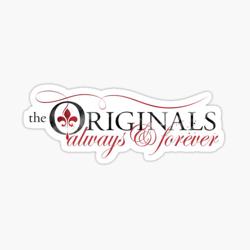 ORIGINALS Clubhouse