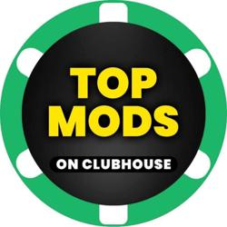 Top Mods Clubhouse