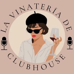 LA VINATERIA D CLUB HOUSE Clubhouse
