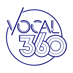 VOCAL 360 GLOBAL Clubhouse