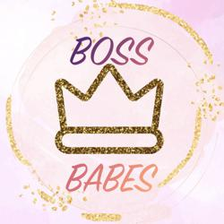 BossBabes Clubhouse