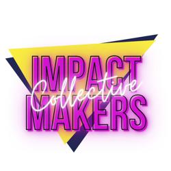 Impact Makers Collective Clubhouse