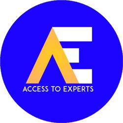 Access To Experts Clubhouse