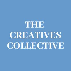 The Creatives Collective Clubhouse