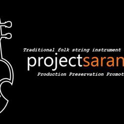 Project Sarangi Clubhouse