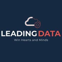Leading Data Clubhouse