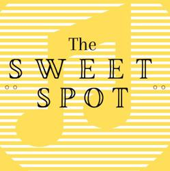 The 'Sweet Spot'  Clubhouse