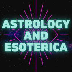 Astrology and Esoterica  Clubhouse
