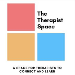 The Therapist Space Clubhouse
