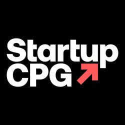 Startup CPG Clubhouse