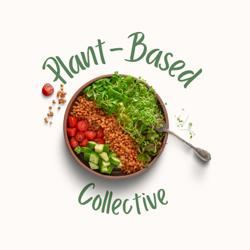 Plant-Based Collective Clubhouse