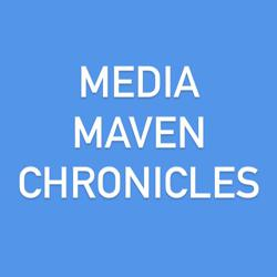 Media Maven Chronicles Clubhouse