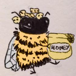 The Honey Pot Clubhouse