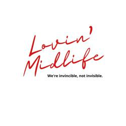 Lovin' Midlife Clubhouse