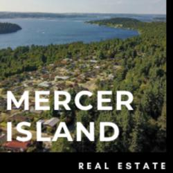 Mercer Island Real Estate Clubhouse