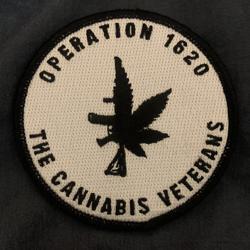 Veterans & Cannabis Clubhouse