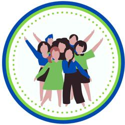 Successful Women Network  Clubhouse