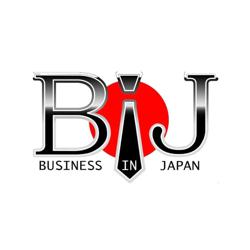 Business In Japan Clubhouse