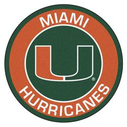 University of Miami Clubhouse