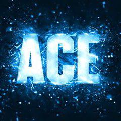 ACE..♤ Clubhouse