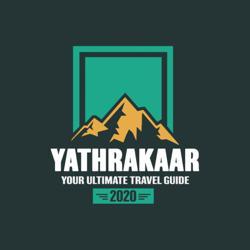 YATHRAKAAR | യാത്രക്കാർ Clubhouse