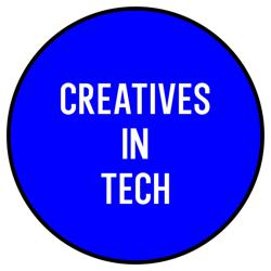 Creatives in Tech Clubhouse