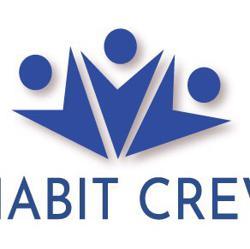 Habit Crew Clubhouse