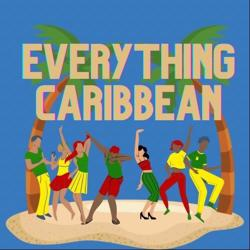 Everything Caribbean 🇹🇹🇯🇲🇵🇷🇸🇷🇭🇹🇧🇿🇦🇼🇰🇳🇻🇬🇦🇬🇩🇲🇩🇴🇦🇮🇻🇮🇬🇾🇱🇨🇧🇸🇫🇰🇻🇨🇲🇶🇧🇲🇧🇧🇬🇩🇲🇸 🇨🇺 🇲🇸 🇵🇦 Clubhouse