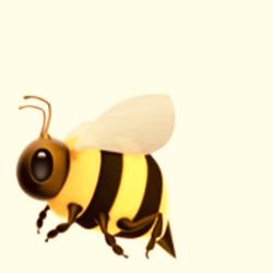 Pollinators  Clubhouse