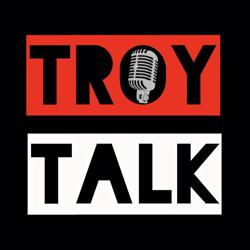 Troy Talk Clubhouse