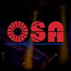 OSA-Event specialists Clubhouse