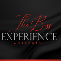 Boss Experience Worldwide  Clubhouse