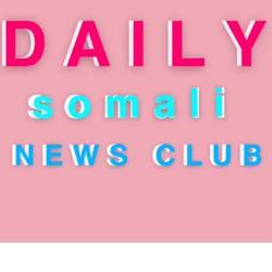 Daily Somali News Club  Clubhouse