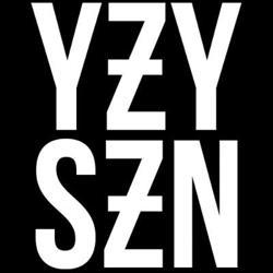 YEEZY SZN Clubhouse
