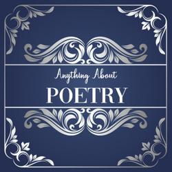 Anything about poetry Clubhouse